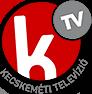 ktv_logo